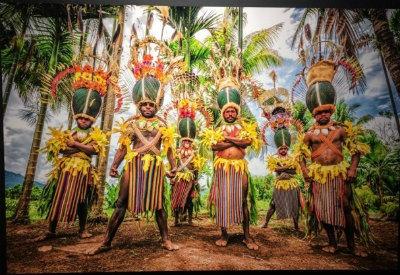 カラム族(パプアニューギニア山岳部).jpg